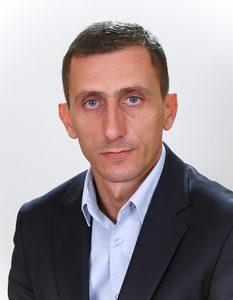 Мирослав Савић