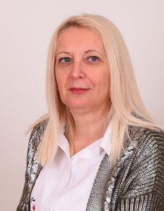 Биљана Ђурђевић