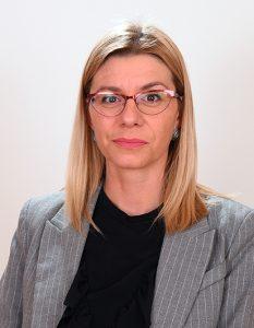 Бранка Тодоровић