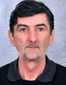 Јова Лазаревић