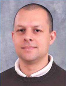 Петар Матић