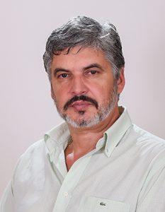 Саша Илић