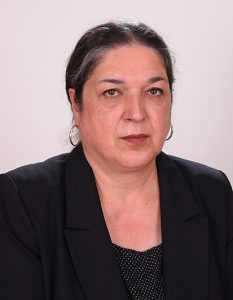 Лидија Селаковић