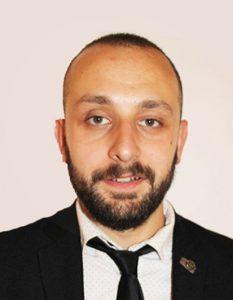 Филип Клаин