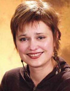Љиљана Јеленковић