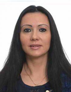 Маја Светозаревић